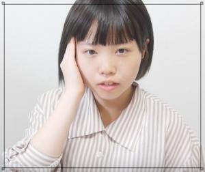 らゆ youtuber